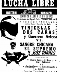 source: http://www.thecubsfan.com/cmll/images/cards/1985Laguna/19870628auditorio.png