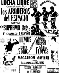 source: http://www.thecubsfan.com/cmll/images/cards/1985Laguna/19870702aol.png