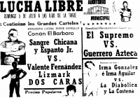 source: http://www.thecubsfan.com/cmll/images/cards/1985Laguna/19870705auditorio.png