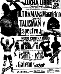 source: http://www.thecubsfan.com/cmll/images/cards/1985LagunaX/19870709aol.png