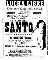 source: http://www.thecubsfan.com/cmll/images/cards/1985Laguna/19870712auditorio.png