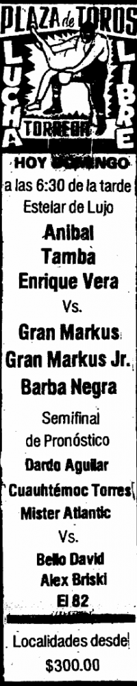 source: http://www.thecubsfan.com/cmll/images/cards/1985Laguna/19870712plaza.png