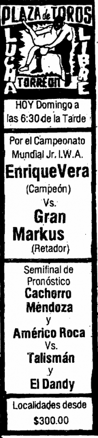 source: http://www.thecubsfan.com/cmll/images/cards/1985Laguna/19870719plaza.png