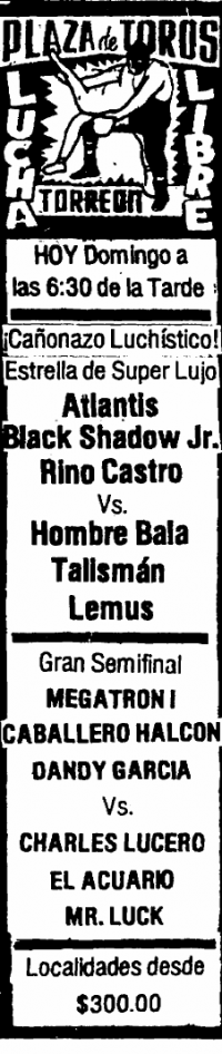 source: http://www.thecubsfan.com/cmll/images/cards/1985Laguna/19870726plaza.png