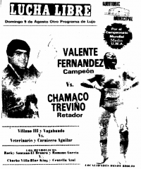 source: http://www.thecubsfan.com/cmll/images/cards/1985Laguna/19870809auditorio.png