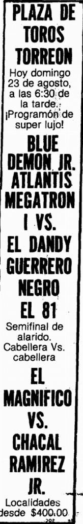 source: http://www.thecubsfan.com/cmll/images/cards/1985Laguna/19870823plaza.png