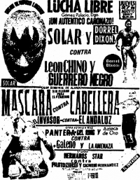 source: http://www.thecubsfan.com/cmll/images/cards/1985Laguna/19870827aol.png