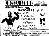 source: http://www.thecubsfan.com/cmll/images/cards/1985Laguna/19870830auditorio.png