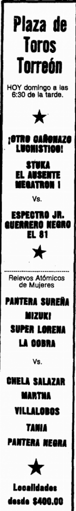 source: http://www.thecubsfan.com/cmll/images/cards/1985Laguna/19870830plaz.png