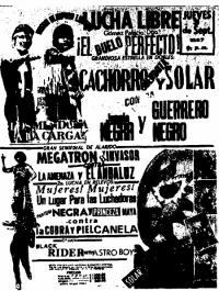 source: http://www.thecubsfan.com/cmll/images/cards/1985Laguna/19870903aol.png