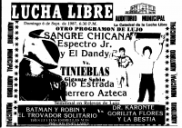 source: http://www.thecubsfan.com/cmll/images/cards/1985Laguna/19870906auditorio.png