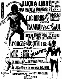 source: http://www.thecubsfan.com/cmll/images/cards/1985Laguna/19870910aol.png