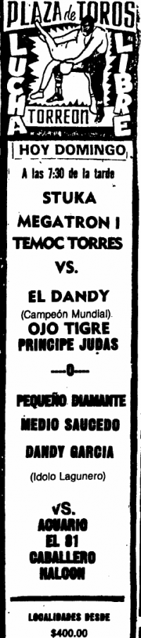 source: http://www.thecubsfan.com/cmll/images/cards/1985Laguna/19870913plaza.png