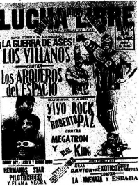 source: http://www.thecubsfan.com/cmll/images/cards/1985Laguna/19870924aol.png