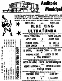 source: http://www.thecubsfan.com/cmll/images/cards/1985Laguna/19871101auditorio.png