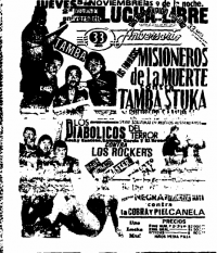 source: http://www.thecubsfan.com/cmll/images/cards/1985Laguna/19871105aol.png