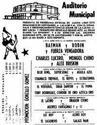 source: http://www.thecubsfan.com/cmll/images/cards/1985Laguna/19871108auditorio.png