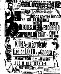 source: http://www.thecubsfan.com/cmll/images/cards/1985Laguna/19871112aol.png