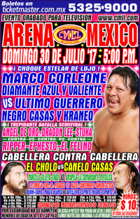 source: http://cmll.com/wp-content/uploads/2017/07/domingo-1.jpg
