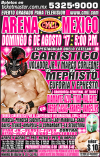 source: http://cmll.com/wp-content/uploads/2015/04/domingo-1.jpg