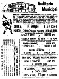 source: http://www.thecubsfan.com/cmll/images/cards/1985Laguna/19880103auditorio.png
