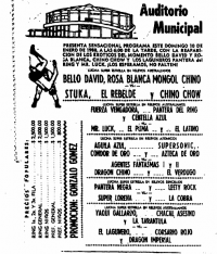 source: http://www.thecubsfan.com/cmll/images/cards/1985Laguna/19880110auditorio.png