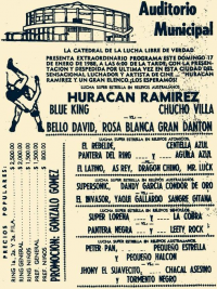 source: http://www.thecubsfan.com/cmll/images/cards/1985Laguna/19880117auditorio.png