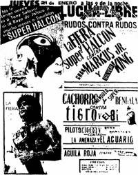 source: http://www.thecubsfan.com/cmll/images/cards/1985Laguna/19880121aol.png