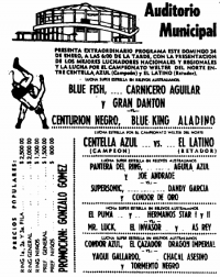 source: http://www.thecubsfan.com/cmll/images/cards/1985Laguna/19880124auditorio.png