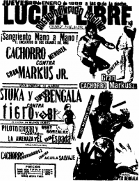 source: http://www.thecubsfan.com/cmll/images/cards/1985Laguna/19880129aol.png