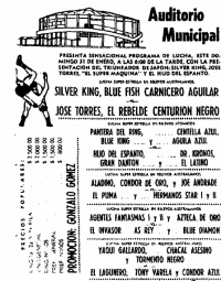 source: http://www.thecubsfan.com/cmll/images/cards/1985Laguna/19880131auditorio.png