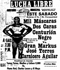 source: http://www.thecubsfan.com/cmll/images/cards/1985Laguna/19880220auditorio.png