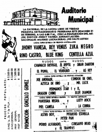 source: http://www.thecubsfan.com/cmll/images/cards/1985Laguna/19880221auditorio.png