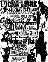 source: http://www.thecubsfan.com/cmll/images/cards/1985Laguna/19880303aol.png