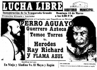 source: http://www.thecubsfan.com/cmll/images/cards/1985Laguna/19880313auditorio.png