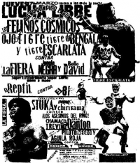 source: http://www.thecubsfan.com/cmll/images/cards/1985Laguna/19880317aol.png