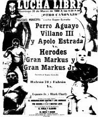source: http://www.thecubsfan.com/cmll/images/cards/1985Laguna/19880320auditorio.png