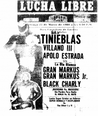 source: http://www.thecubsfan.com/cmll/images/cards/1985Laguna/19880327auditorio.png