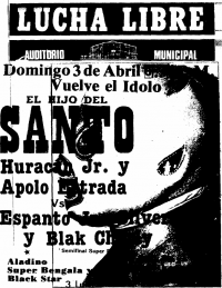 source: http://www.thecubsfan.com/cmll/images/cards/1985Laguna/19880403auditorio.png