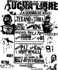 source: http://www.thecubsfan.com/cmll/images/cards/1985Laguna/19880407aol.png