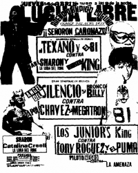 source: http://www.thecubsfan.com/cmll/images/cards/1985Laguna/19880414aol.png