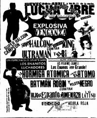 source: http://www.thecubsfan.com/cmll/images/cards/1985Laguna/19880426aol.png