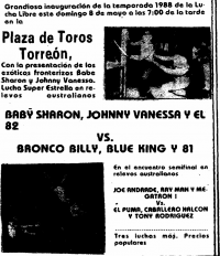 source: http://www.thecubsfan.com/cmll/images/cards/1985Laguna/19880508plaza.png