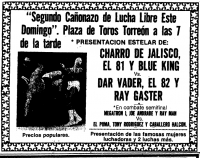 source: http://www.thecubsfan.com/cmll/images/cards/1985Laguna/19880515plaza.png