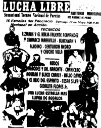 source: http://www.thecubsfan.com/cmll/images/cards/1985Laguna/19880522auditorio.png