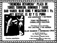 source: http://www.thecubsfan.com/cmll/images/cards/1985Laguna/19880522plaza.png