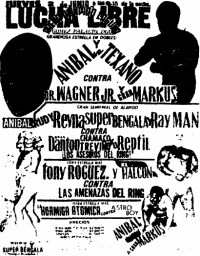 source: http://www.thecubsfan.com/cmll/images/cards/1985Laguna/19880602aol.png