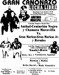 source: http://www.thecubsfan.com/cmll/images/cards/1985Laguna/19880605auditorio.png