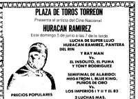 source: http://www.thecubsfan.com/cmll/images/cards/1985Laguna/19880605plaza.png