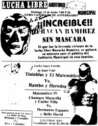 source: http://www.thecubsfan.com/cmll/images/cards/1985Laguna/19880612auditorio.png